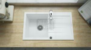 Кухненска мивка Gorenje KVE KM 21