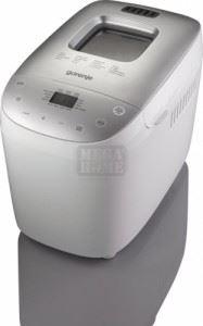 Хлебопекарна Gorenje BM1600WG 850 W