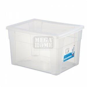 Универсална кутия visual box xl high