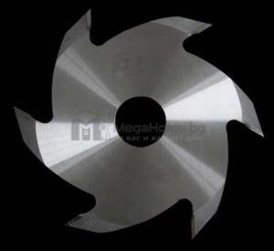 Циркулярен HW диск за дърво Pilana 88 мм х 30 мм z8 за ламинати