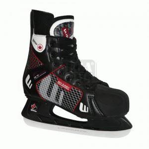 Кънки за хокей Tempish Ultimate SH 25