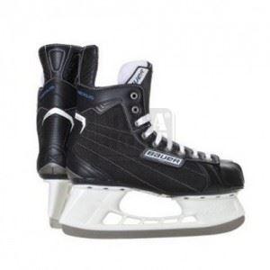 Кънки за хокей BAUER NEXUS 3000