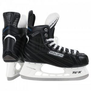 Кънки за хокей BAUER NEXUS 4000