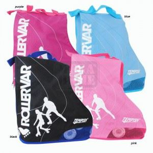 Сак за ролери и кънки Tempish Skate Bag