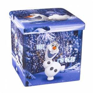 Табуретка Homa frozen 3