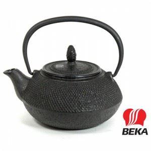 Чайник Beka ceylon 18 см 1.2 л чугун