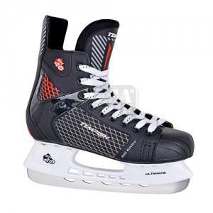 Кънки за хокей Tempish ULTIMATE SH 40
