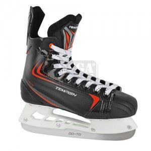 Кънки за хокей Tempish REVO RSX