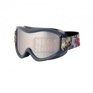 Детска ски маска JIVE OTG LHOTSE