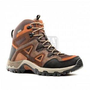 Туристически обувки CROMO MID ALPINA