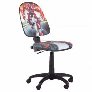 Детски стол Carmen Prestige трансформър