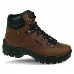 Ловни обувки TUNDRA BROWN ALPINA