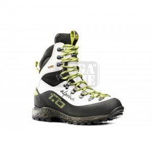 Зимни туристически обувки NUPTSE ALPINA