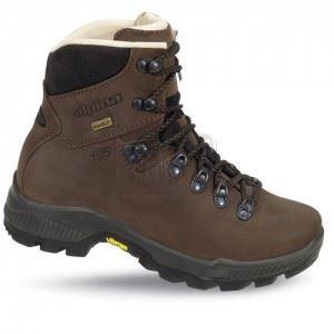 Зимни туристически обувки TIBET ALPINA