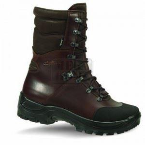 Ловни обувки TRAPPER RJ ALPINA