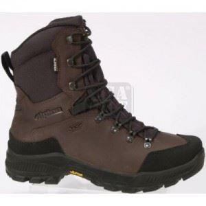 Ловни обувки HAVAC ALPINA