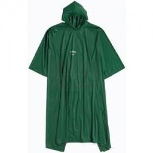 Дъждобран FERRINO GREEN