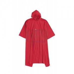Дъждобран FERRINO RED