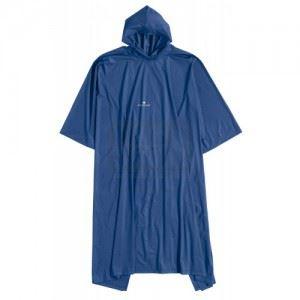 Дъждобран FERRINO BLUE