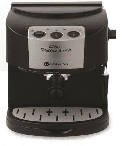 Кафемашина Rohnson R-976