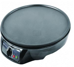 Уред за палачинки Rohnson R-2201
