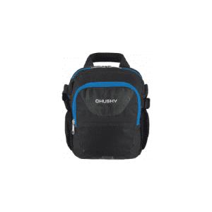 Чанта за кръста MEDAL, 2 L HUSKY