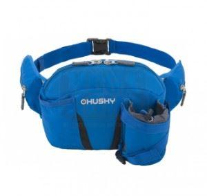 Чанта за кръста MOLLY, 4 L HUSKY