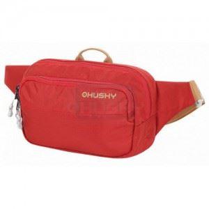 Чанта за кръста GERRY, 2 L HUSKY