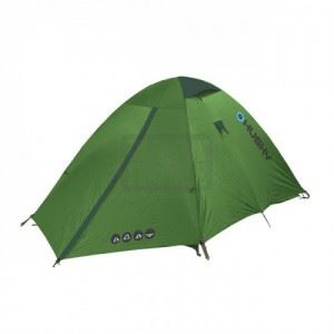 Двуместна палатка BRET 2 HUSKY