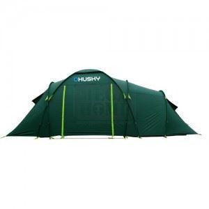 Шестместна палатка BOSTON 6 HUSKY