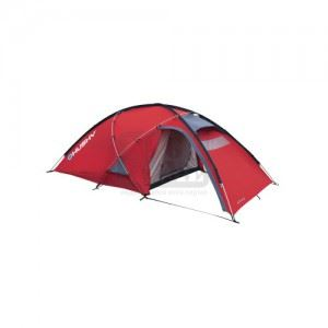 Палатка FELEN 2-3 RED HUSKY