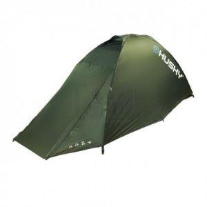 Двуместна палатка SAWAJ ULTRA EXTREME LITE HUSKY