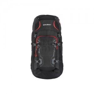 Раница SLOPER 45 L BLACK HUSKY