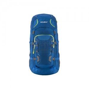 Раница SLOPER 45 L BLUE HUSKY