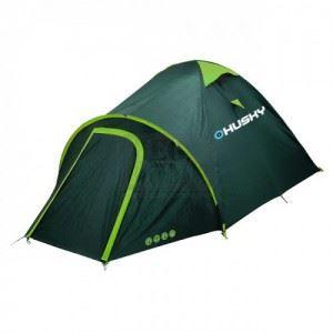 Триместна палатка BIZON 3 HUSKY
