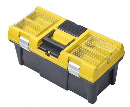 Куфар за инструменти Patrol Stuff Carbo