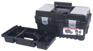 Куфар за инструменти Patrol Formula A 500