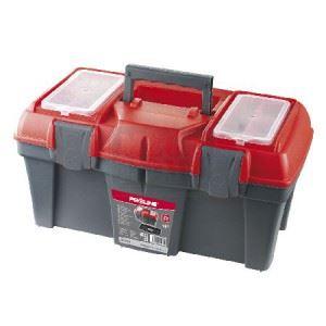 Куфар за инструменти Proline 550 х 267 х 270 мм