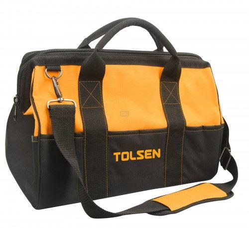 Чанта за инструменти Tolsen 80102