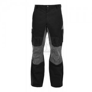 Мъжки панталон DE LA PALMA ALPINE PRO