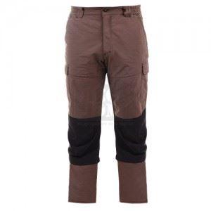 Мъжки панталон TENRY ALPINE PRO