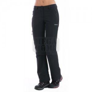 Дамски зимен панталон MURIA NEW ALPINE PRO
