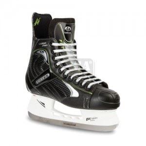 Хокейни кънки LARGO 571 PRO BOTAS
