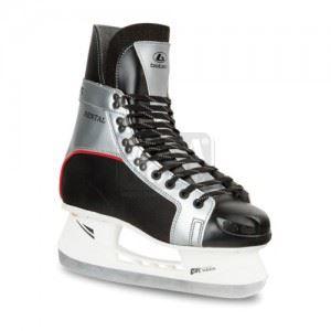 Хокейни кънки RENTAL BOTAS