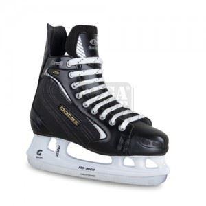 Хокейни кънки DRAFT 281 XL BOTAS