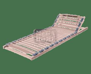Подматрачна рамка Ted comfort 620 90 - 180 х 190