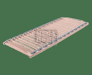 Подматрачна рамка Ted comfort 610 90 - 180 х 190