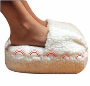 Масажор за крака Foot Massager Lanaform