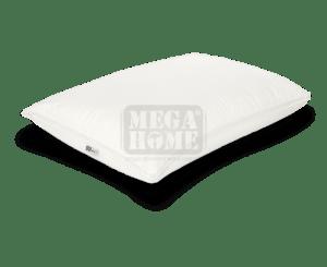 Възглавница Ted BioCrystal Pillow