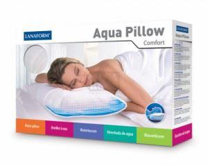 Водна възглавница Aqua Pillow Lanaform